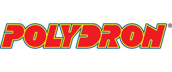 Image result for polydron logo